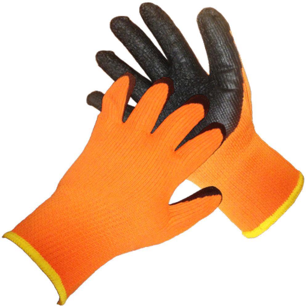 Фото перчаток рабочих